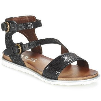 Mjus TITLE sandaalit