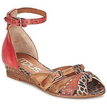 Mjus WITALIO sandaalit