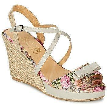 Molly Bracken ALMA sandaalit