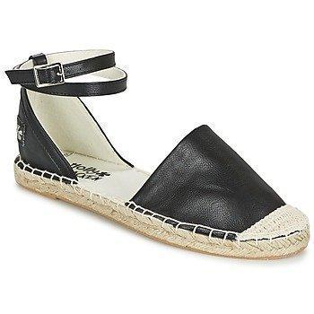 Molly Bracken DALOU sandaalit