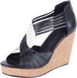 Molly Holly Balzac Sandal
