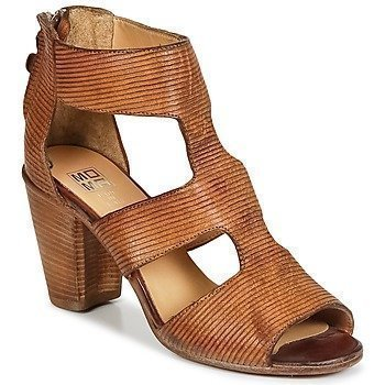 Moma ARPINO sandaalit