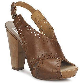 Moma ATRINE sandaalit