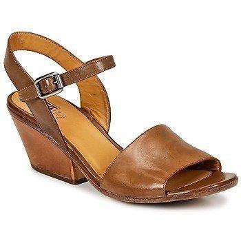 Moma BARBOUR sandaalit