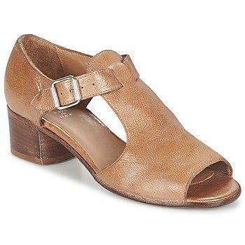 Moma CLABOK sandaalit