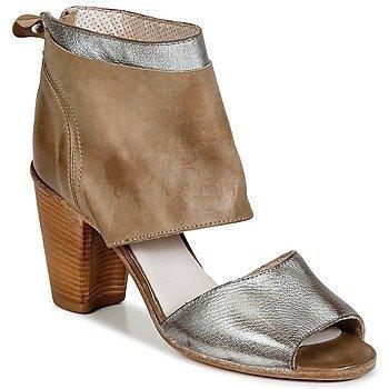 Moma GANGE sandaalit