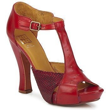 Moma GLAVETIJE sandaalit