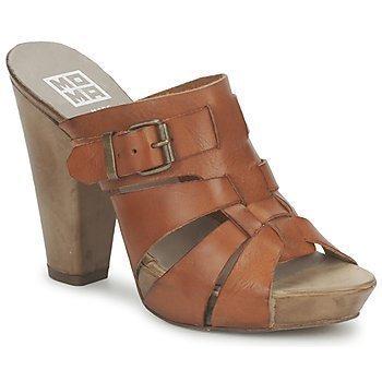 Moma POINI sandaalit
