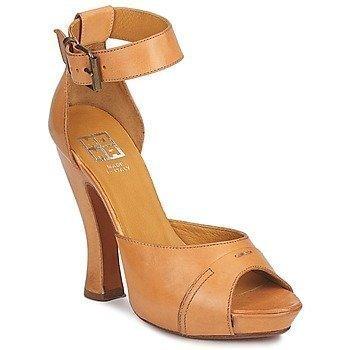 Moma ZELIANA sandaalit