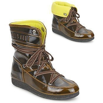 Moon Boot MB 3RD AVENUE talvisaapaat