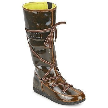 Moon Boot MB 7TH AVENUE talvisaapaat