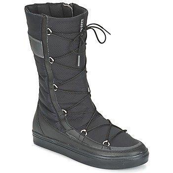 Moon Boot MOON BOOT VEGA HI bootsit
