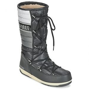 Moon Boot MOON BOOT WE QUILTED talvisaapaat