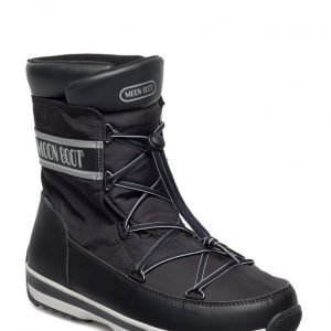 Moon Boot Mb Moon Boot Lem