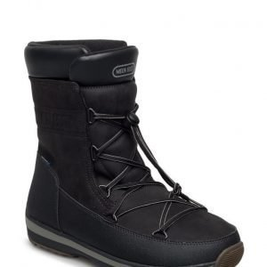 Moon Boot Mb Moon Boot Lem Lea