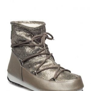 Moon Boot Mb Moon Boot W.E. Low Dance