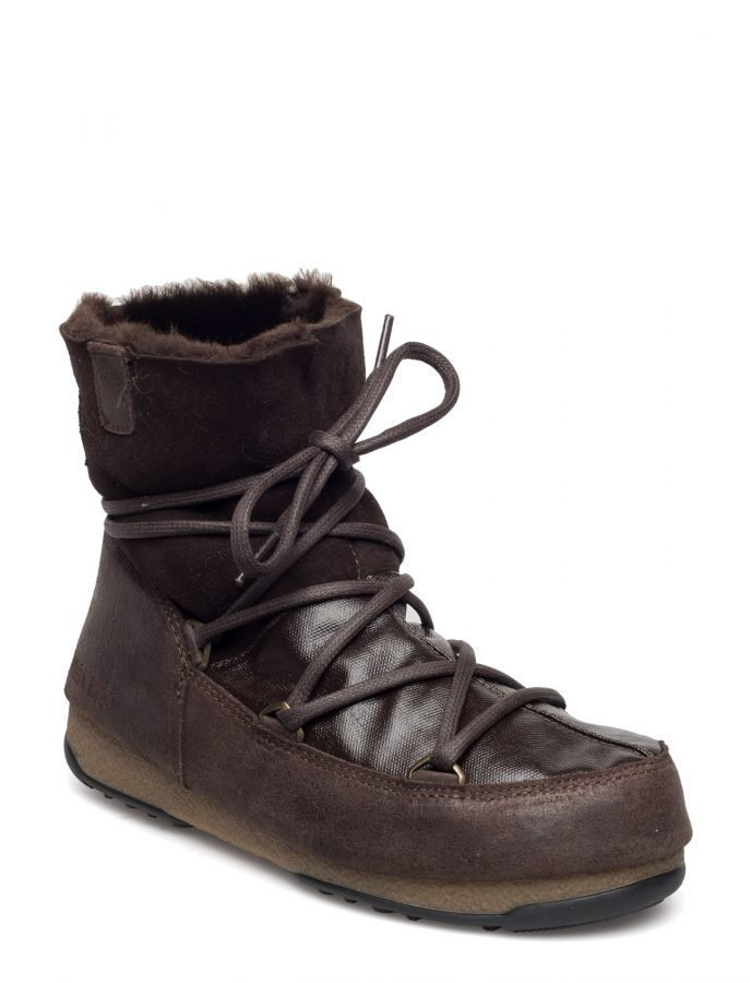 Moon Boot Mb Moon Boot W.E. Low Mix