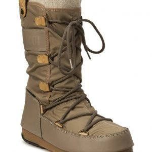 Moon Boot Mb Moon Boot W.E. Monaco Fel