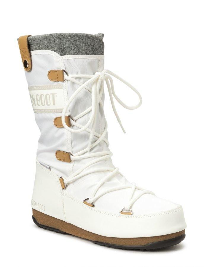 Moon Boot Mb Moon Boot W.E. Monaco Fel