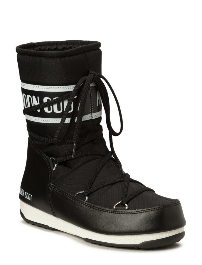Moon Boot Mb Moon Boot W.E. Sport Mid