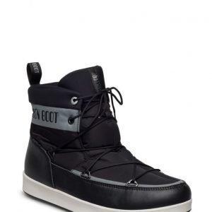 Moon Boot Moon Boot Neil