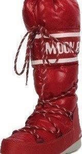 Moon Boot Moon Boot W.E Duvet