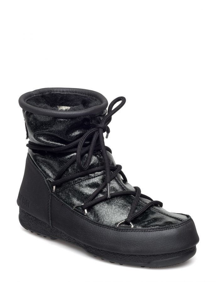 Moon Boot Moon Boot W.E. Low Glitter