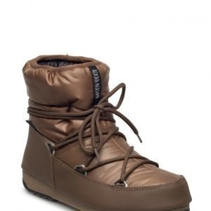 Moon Boot Moon Boot W.E. Low Nylon