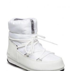 Moon Boot Moon Boot W.E. Low Nylon