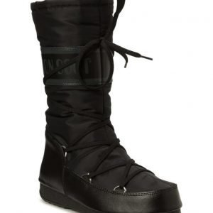 Moon Boot Moon Boot W.E. Soft Shade