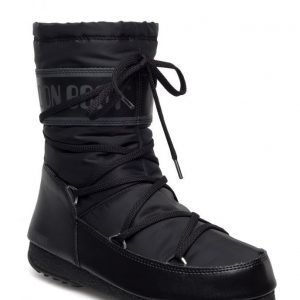 Moon Boot Moon Boot W.E. Soft Shade Mid