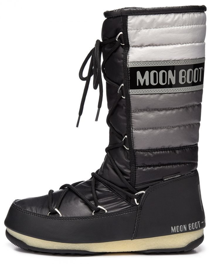 Moon Boot saappaat