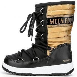 Moon Boot talvisaappaat