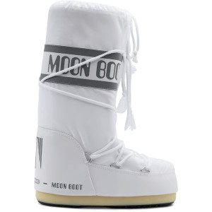 Moonboot Nylon Moon Boot Saappaat