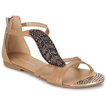 Moony Mood ANOMANDI sandaalit