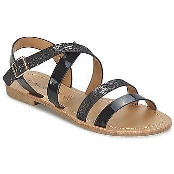 Moony Mood EDOZTEL sandaalit