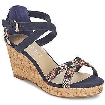 Moony Mood EMARLENE sandaalit