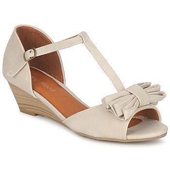 Moony Mood FELINIA sandaalit