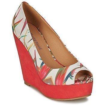 Moony Mood FIANA sandaalit
