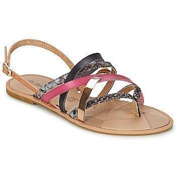 Moony Mood MADIROVILA sandaalit
