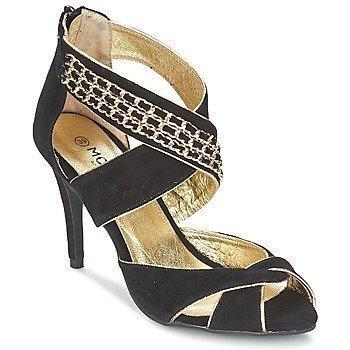 Morgan NICAN sandaalit