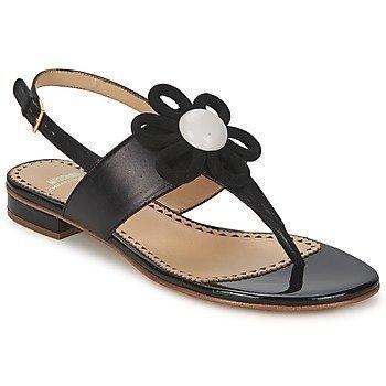 Moschino Cheap   CHIC CA16112C1ZCB sandaalit