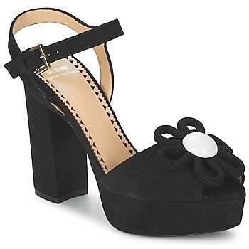 Moschino Cheap   CHIC CA1617 sandaalit