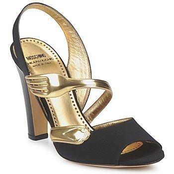 Moschino Cheap   CHIC CA1645 sandaalit