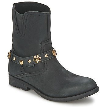Moschino Cheap   CHIC CA21013G1ZCE bootsit