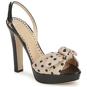 Moschino Cheap   CHIC GUINEA sandaalit
