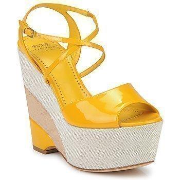 Moschino Cheap   CHIC KIGELIA sandaalit
