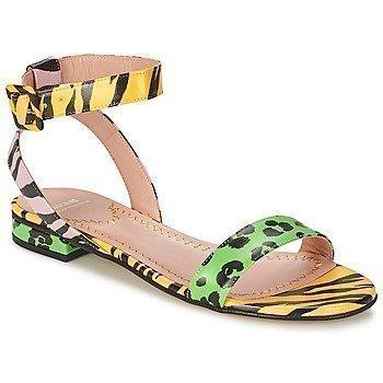 Moschino Cheap   CHIC LINA sandaalit