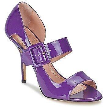 Moschino Cheap   CHIC LORENA sandaalit