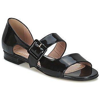 Moschino Cheap   CHIC LORETTA sandaalit